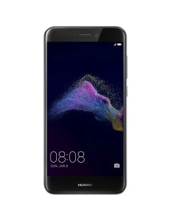 Huawei P9 lite 2017 Negru