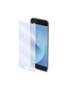 GLASS ANTIBLUERAY GALAXY J7 2017