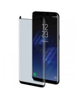 Protectie ecran Samsung Galaxy S8