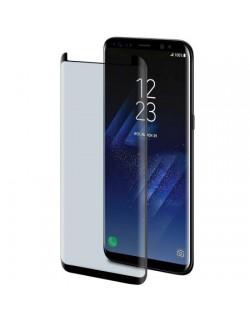 Protectie ecran Samsung Galaxy S8 Plus