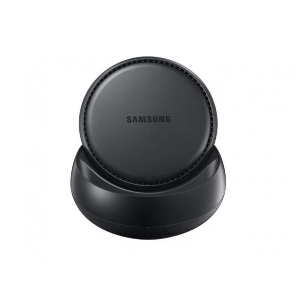 Samsung DEX station S8/S8+