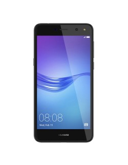 Huawei Y6 II Negru