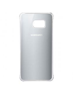 Husa spate Samsung Galaxy S6 Edge Plus Gri