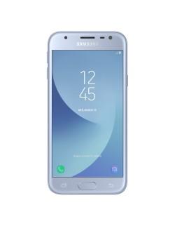 Samsung Galaxy J3 2017 Albastru