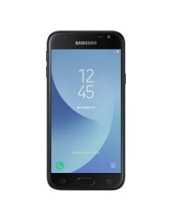 Samsung Galaxy J3 2017 Negru