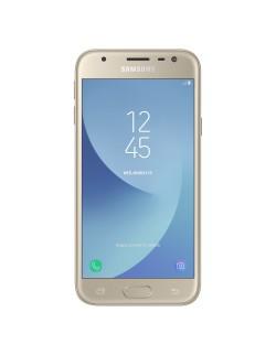 Samsung Galaxy J3 2017 Auriu