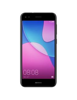 Huawei P9 Lite Mini Negru