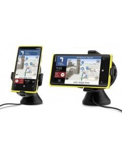 Nokia CR-201 suport auto