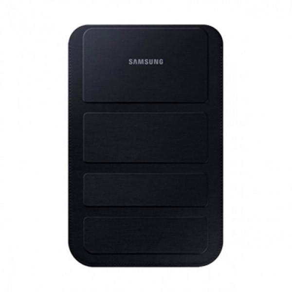 Samsung husa neagra Galaxy Tab3 7 inch