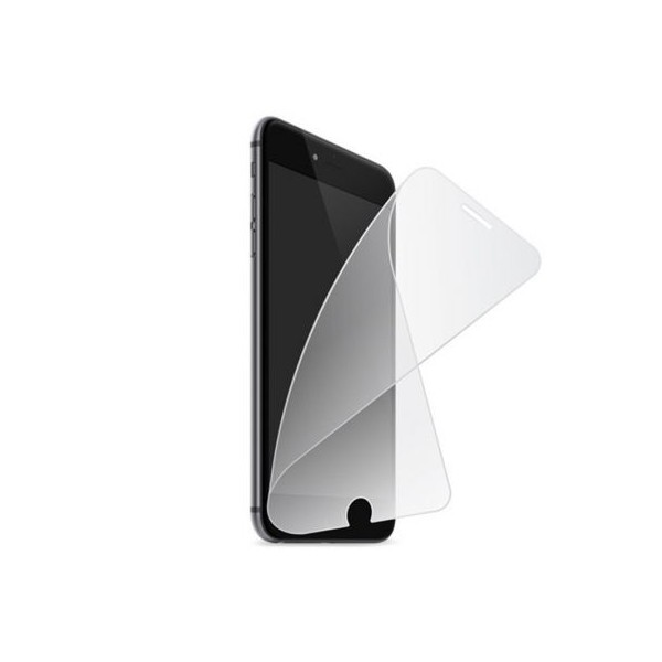 Oxo Folie Flexiglass Iphone 7
