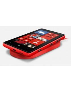 Placa de incarcare Wifi DT900