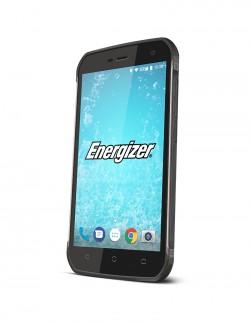 Energizer HARDCASE E520 LTE