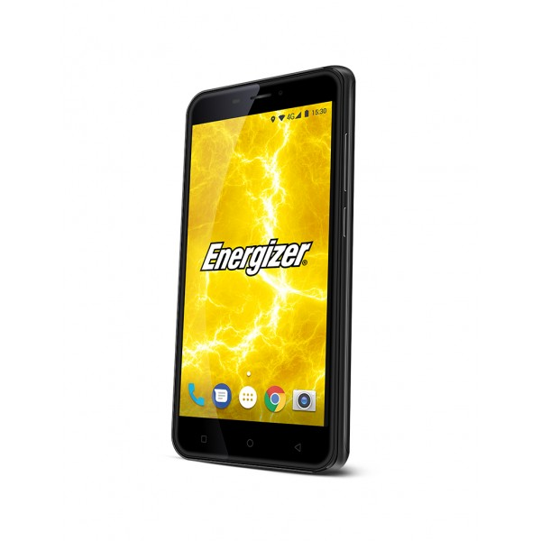 Energizer POWER P550 S