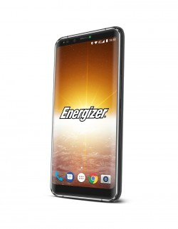 Energizer POWER P600 S
