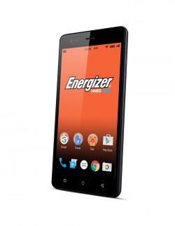 Energizer ENERGY PLUS S550 LTE