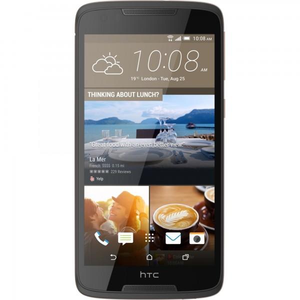 HTC Desire 828 Single Sim Alb