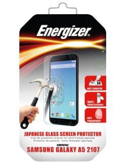 ENERGIZER TrueGlass Samsung Galaxy A5 2017 Core Range