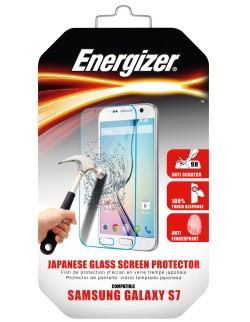 ENERGIZER TrueGlass Samsung Galaxy S7 Core Range