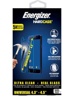 "ENERGIZER TrueGlass Universal 4.5"" Core Range"