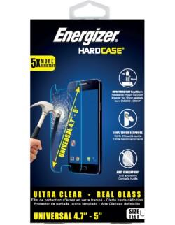 "ENERGIZER TrueGlass Universal 5.0"" Core Range"