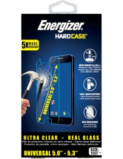 "ENERGIZER TrueGlass Universal 5.3"" Core Range"