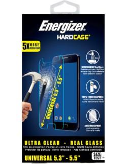 "ENERGIZER TrueGlass Universal 5.5"" Core Range"