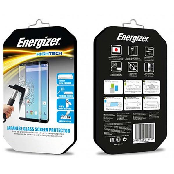 ENERGIZER TrueGlass Samsung Galaxy S8 Premium Range