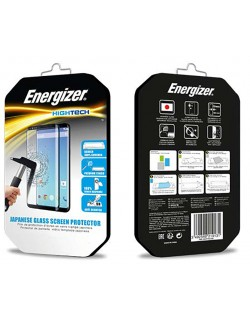 ENERGIZER TrueGlass IP7 PLUS  PRINTED