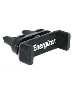 Energizer Suport Ventilatie Smartphone 4-6 inch, Negru