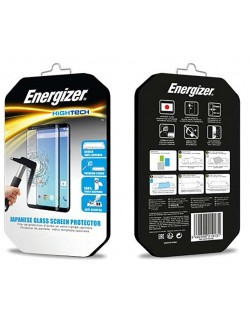 ENERGIZER TrueGlass iPhone X