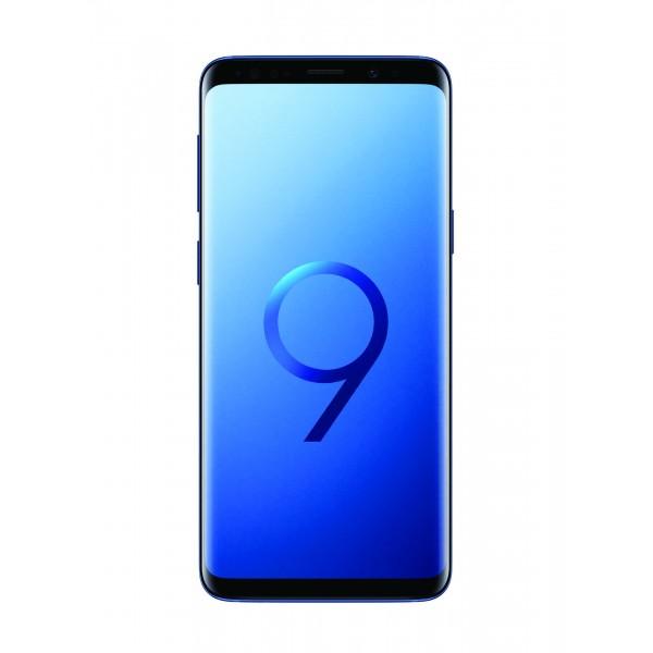 Samsung Galaxy S9 Albastru
