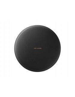 Incarcator Wireless S8/S8 Plus