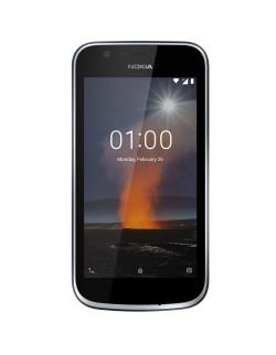 Nokia 1 Dual Sim Negru