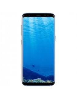 Samsung Galaxy S8 Albastru