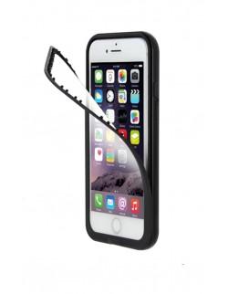 Energizer Carcasa Rezistenta la Apa Iphone 7 Negru