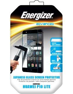 Energizer Folie Sticla Huawei P10 Lite