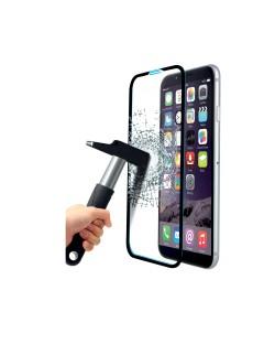 Energizer Folie Sticla Iphone X