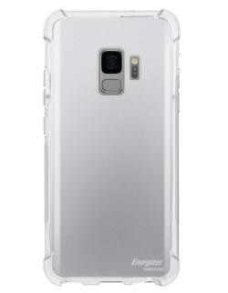 Energizer Carcasa Antisoc 1.2m Samsung Galaxy S9
