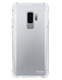 Energizer Carcasa Antisoc 1.2m Samsung Galaxy S9 Plus
