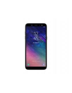 Samsung Galaxy A6 Negru