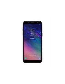 Samsung Galaxy A6 Violet