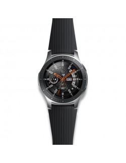 Samsung Galaxy Watch Argintiu 46mm