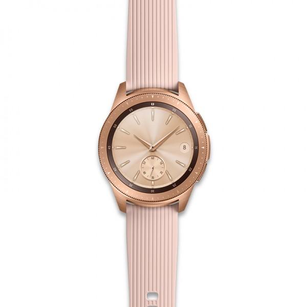 Samsung Galaxy Watch Auriu 42mm