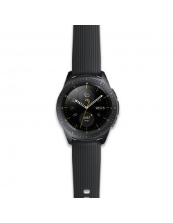 Sasmung Galaxy Watch Negru 42mm