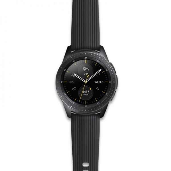 Sasmung Galaxy Watch Negru 42mm