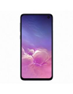 Samsung Galaxy S10E 128GB Negru