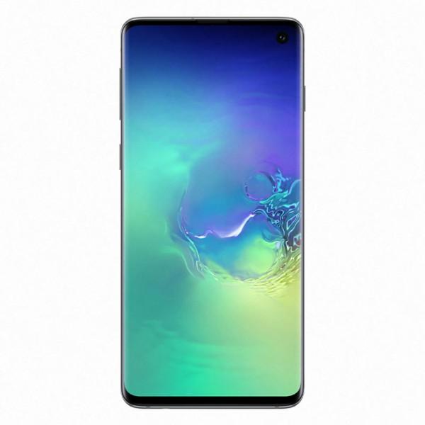 Samsung Galaxy S10 128GB Verde