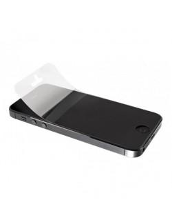 Folie protectie Artwizz Iphone5