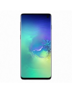 Samsung Galaxy S10 512GB Verde
