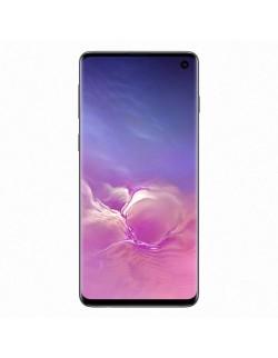 Samsung Galaxy S10 512GB Negru